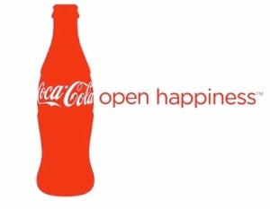 coke_hapiness