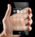 Iphone 6 CC