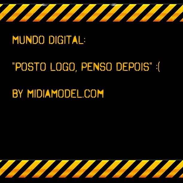 MidiaModel